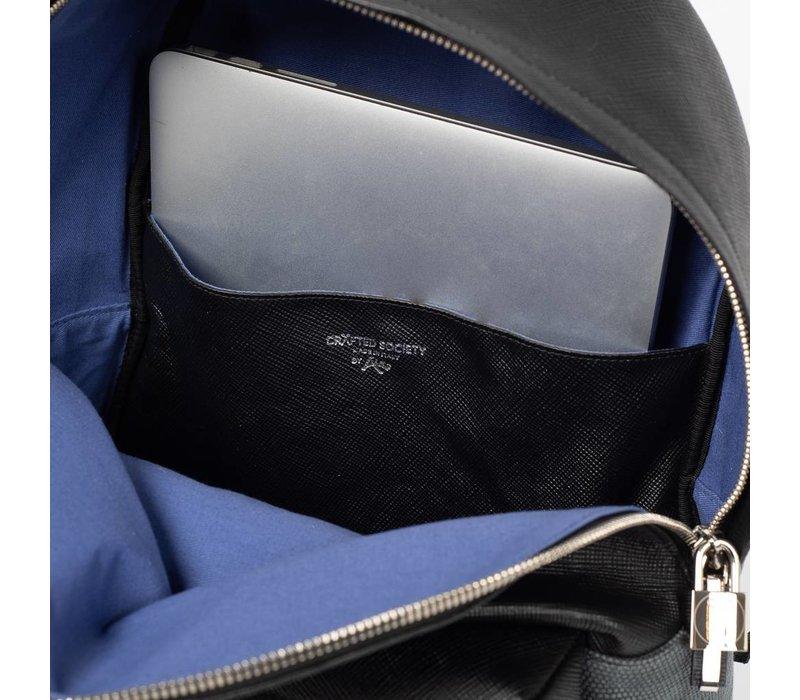Astin Backpack - PRE ORDER