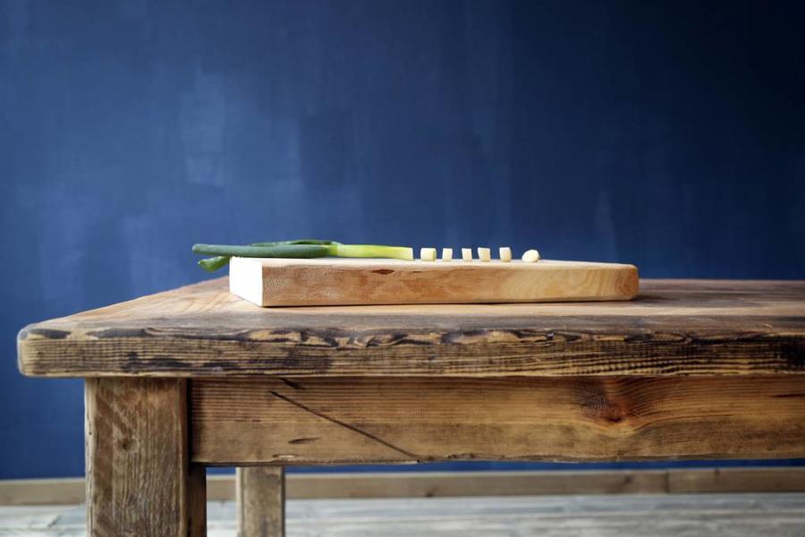 FraaiBerlin Landhaus Tisch Dilan  200 x 100cm
