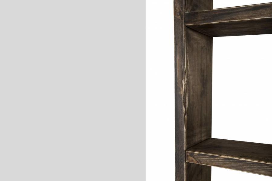 FraaiBerlin Regal im Landhaus-Stil Theresa Braun