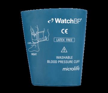 Microlife Enkel manchet   WatchBP Office ABI