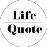 Lifequote.nl