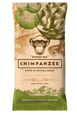 Chimp bar