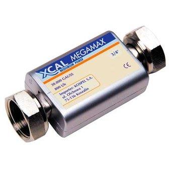 "Kospel S.A. Neodym-Magnet 30.000 - MEGAMAX 3/4"""