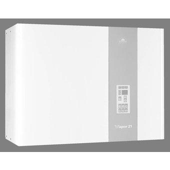 Kospel S.A. Dampfgenerator VAPOR 21 für Luxus Zuhause und moderne SPA Zentrum