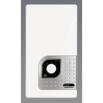 Kospel S.A. KDE-12 Bonus electronic 12 kW / 400 V 3~ elektronisch gesteuerter Durchlauferhitzer