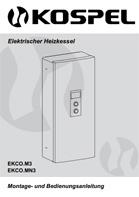 Bedienungsanleitung_EKCO.M3MN3