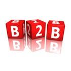 B2B (Gewerbekunden)