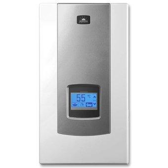 Kospel S.A. PPVE Focus electronic Easy Touch 18/21/24 kW - vollelektronischer Durchlauferhitzer- Kospel