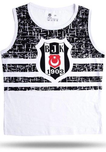 BJK jr atlet 01