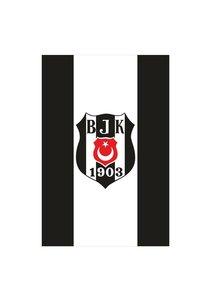 BJK yeni bayrak 600*900