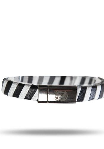 BJK k16deri04 armband