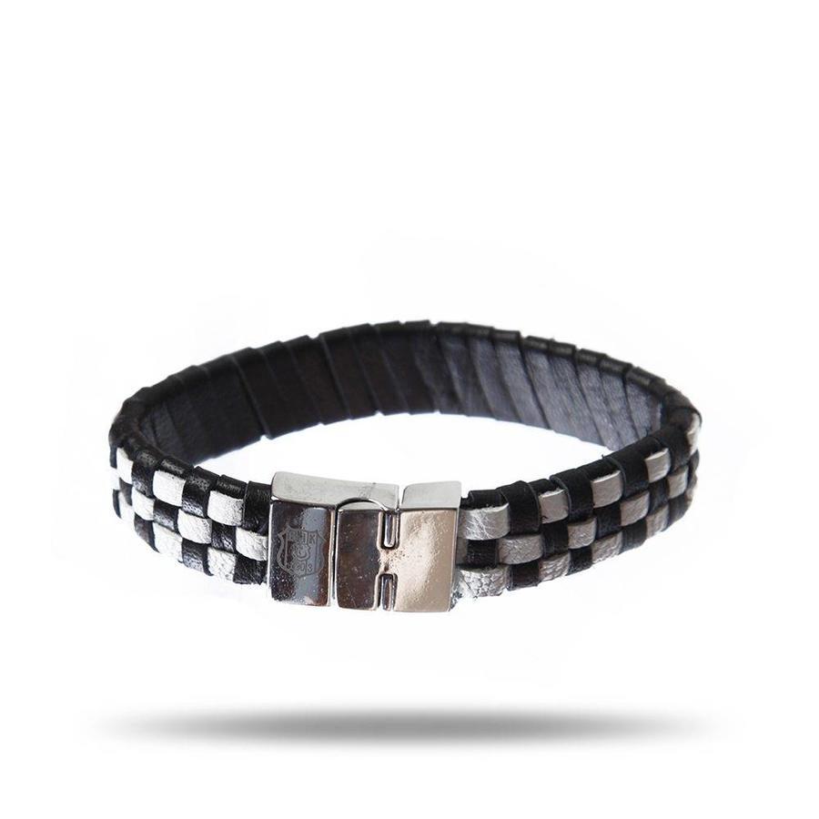 BJK k16deri01 polsband