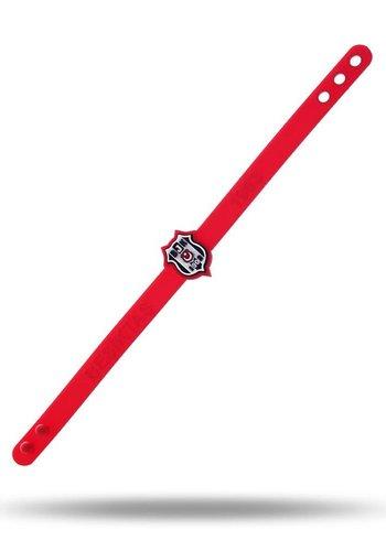 BJK es60 wristlet 04