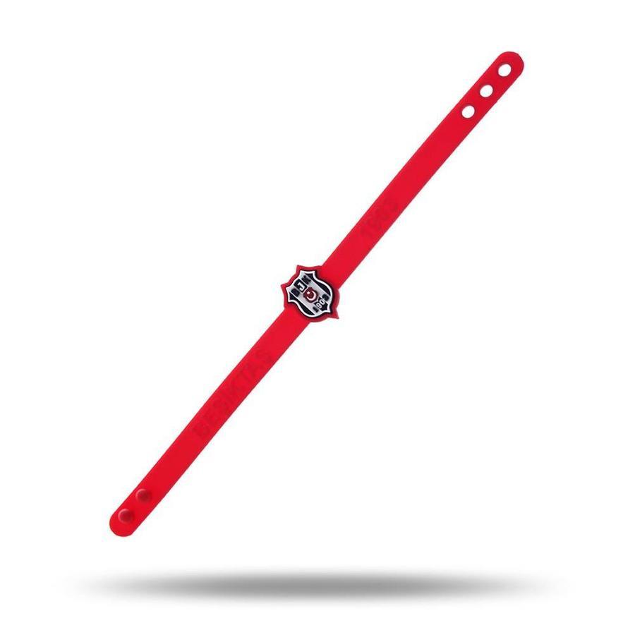 BJK es60 bracelet 04