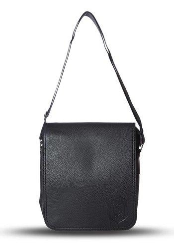 BJK k16çan04 leather bag