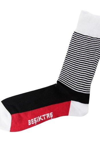 BJK socke für männer 03