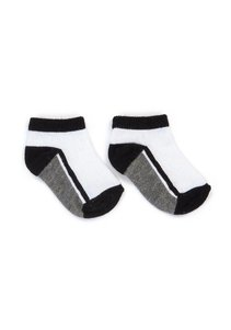 BJK 6617908 kids sock