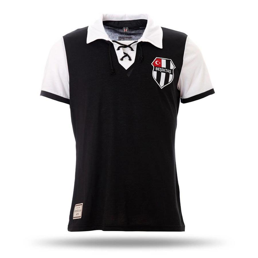7616142 shirt jaren 40