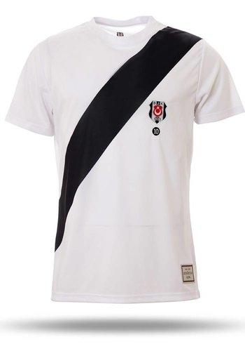 7616147 shirt 60ies