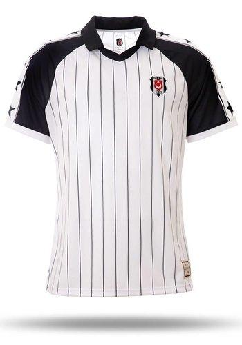 7616150 shirt 80ies