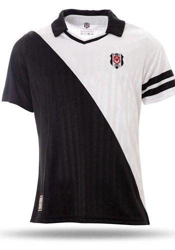 7616151 shirt 90ies