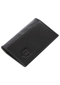 BJK business card holder y15-czd-sd-08
