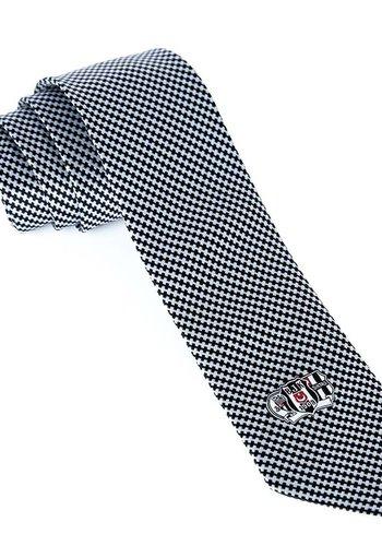 BJK k17n07 krawatte