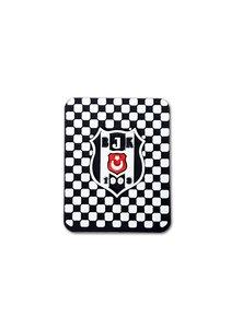 BJK es51 magnet 03