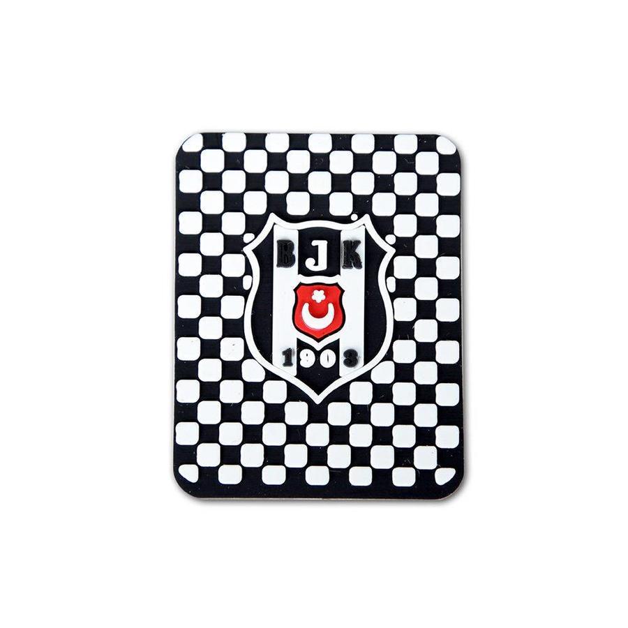 BJK es51 magneet 03