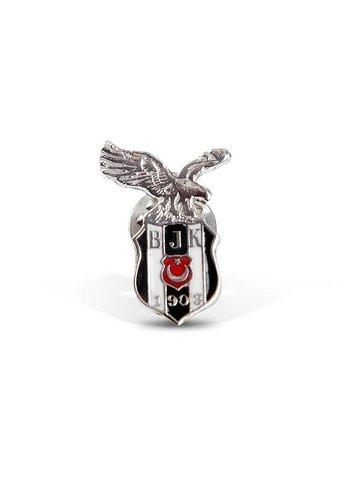 BJK logo arend pin ye02