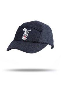 BJK şapka l02271 kartal logo