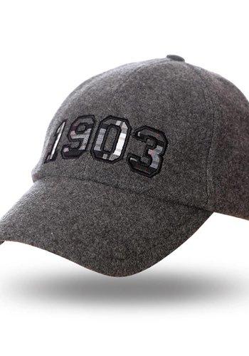 BJK cap 1903 k16i-15