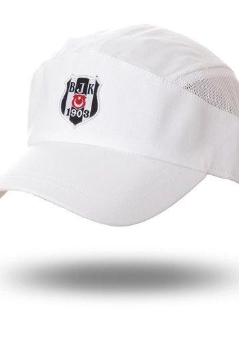 BJK şapka 24