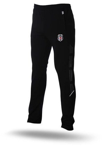 7717502 Mens training pants