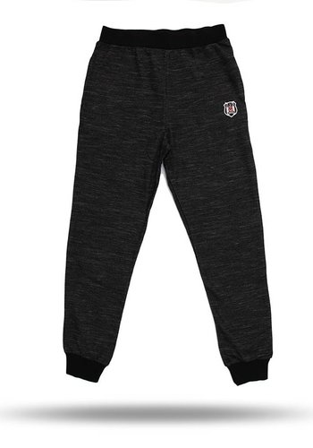 6717505 Kids training pants
