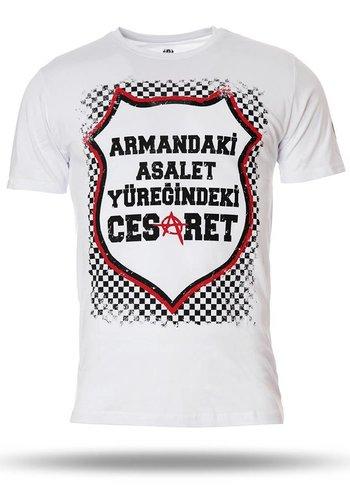 7717157 erk T-shirt