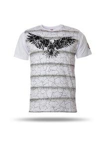7717106 erk T-shirt