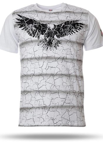7717106 t-shirt herren