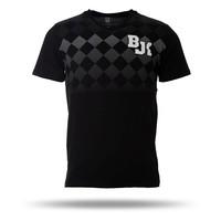 7717108 Mens T-shirt