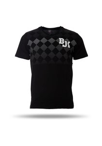 7717108 t-shirt homme