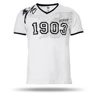 7717127 Mens T-shirt