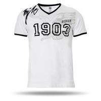 7717127 T-shirt heren