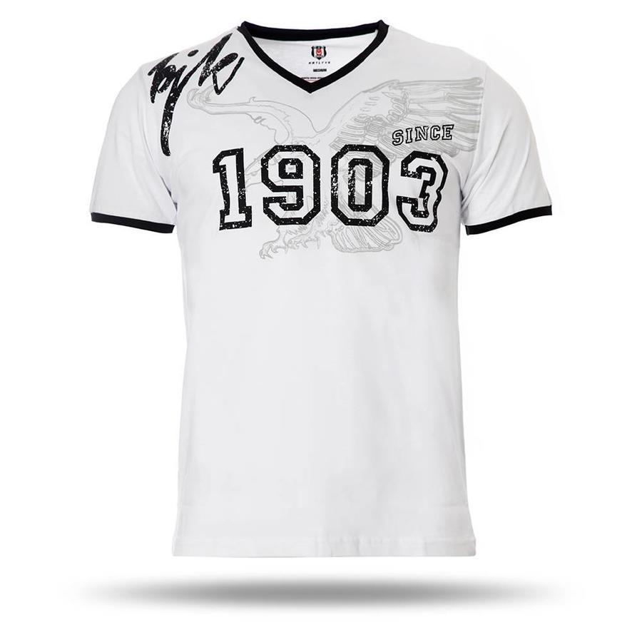 7717127 t-shirt herren