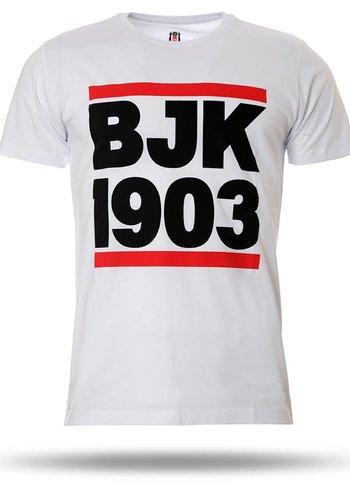 7717166 Mens T-shirt