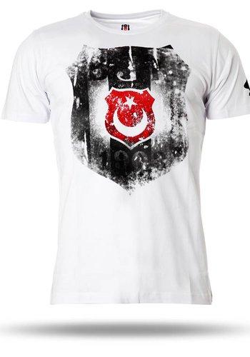 7717244 erk T-shirt