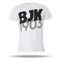 7717136 T-shirt heren