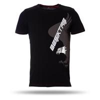 7717237 t-shirt herren