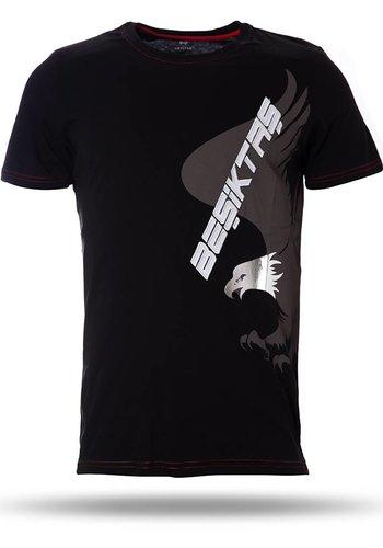 7717237 erk T-shirt