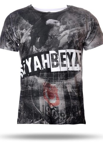 7717196 erk T-shirt