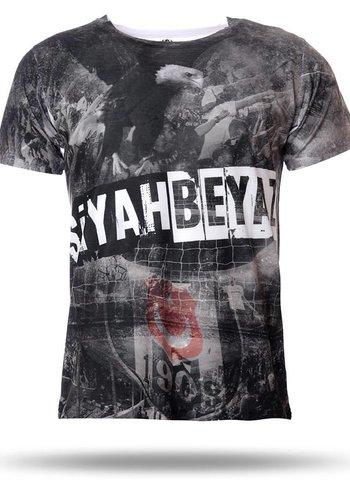 7717196 T-shirt heren
